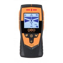 Ortungsgerät geoFENNEL FWS 80
