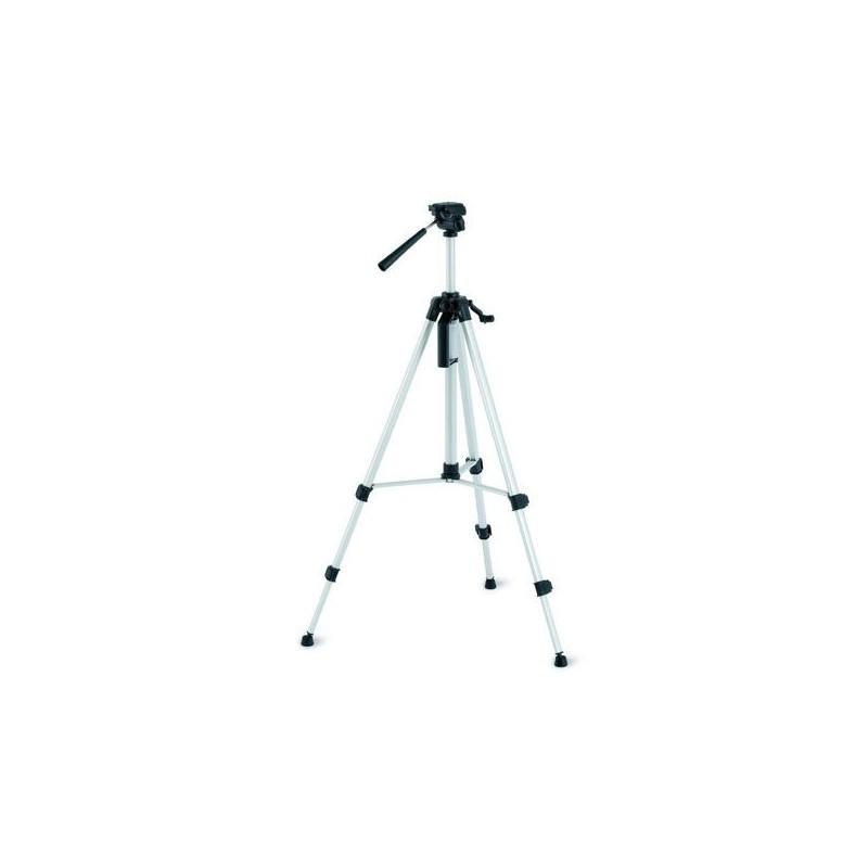 "FS14 Alu. Kurbel-Stativ 57-161cm/1/4"""