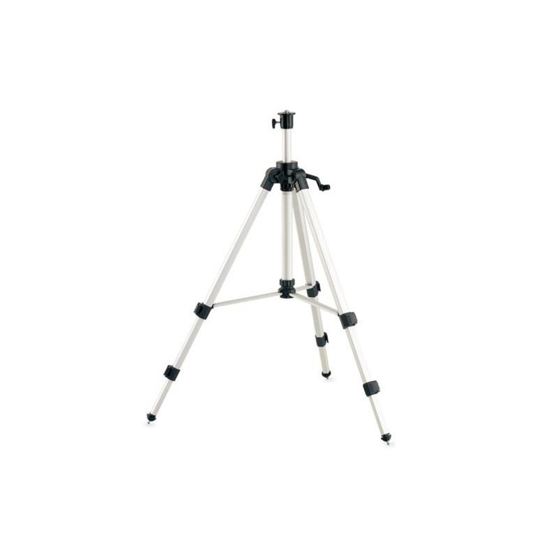 "FS 10 Alu. Kurbel-Stativ 67-188cm/5/8"""