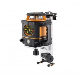 WH2 Laser-Wandhalterung