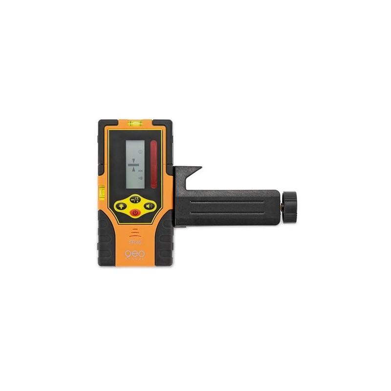 FR45 Laser-Empfänger für alle Rotationslaser