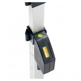 LEF500 Laser EasyFix 5 m