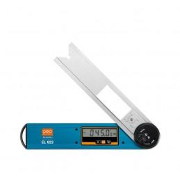 EL823 Digitaler Winkelmesser ECOLINE