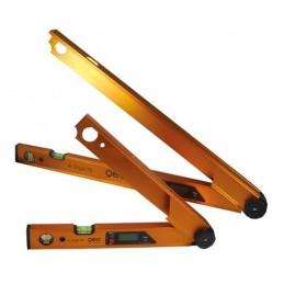 A-Digit 75cm  Winkelmesser