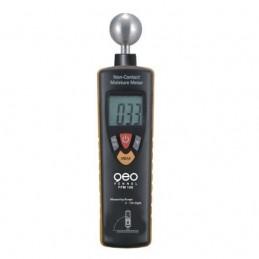 FFM100 Baufeuchtesuchgerät
