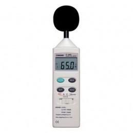 FSM130+ Schallpegelmessgerät