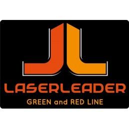 RED Multi Line LASERLEADER GLR-512-P5