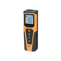 GeoDist 30 Distance Meter geoFENNEL