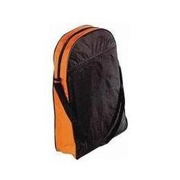 Tasche zu Messrad M 10