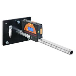 Wand-/Fassaden-Adapter FCA-E