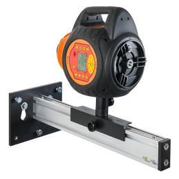 Wand-/Fassaden-Adapter FCA-L