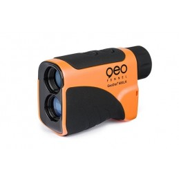 GeoDist 600LR Distance Meter geoFENNEL