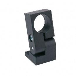 H2-40mm  Z-LASER Halterung