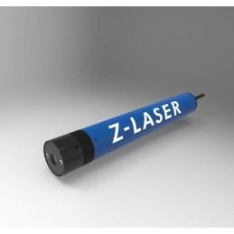Z40P-T-F Z-LASER...