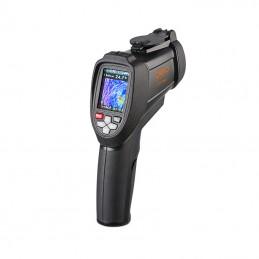 FTI 300  Wärmebildkamera...