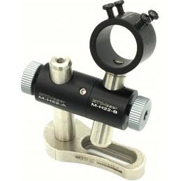 3D-Halterung Ø22mm